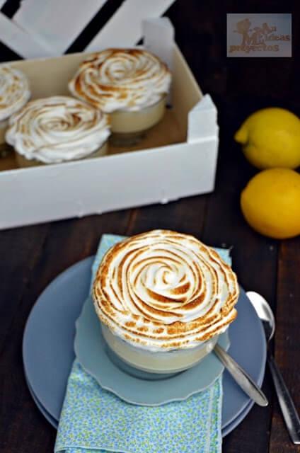 copas-limon-cup-lemon3