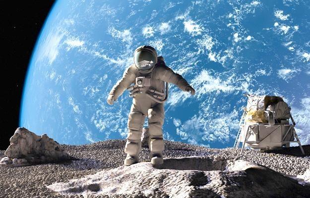 Με ένα καταπληκτικό βίντεο γιορτάζει τα 60 χρόνια της η NASA