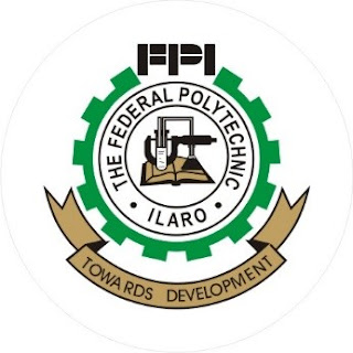 Federal Poly Ilaro 17th Convocation: Notice to Graduating Students