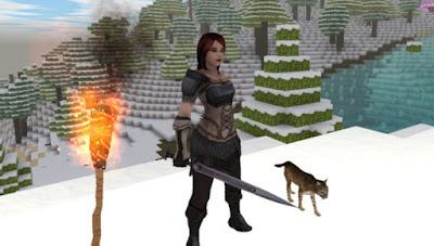 Gameplay Block Story 2014