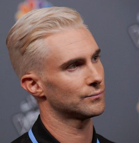 gaya rambut adam levine_liataja.com_-29