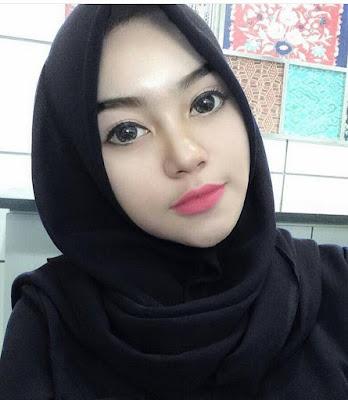 Hijab%2BModern%2BStyle%2BSimple%2B2017%2B29