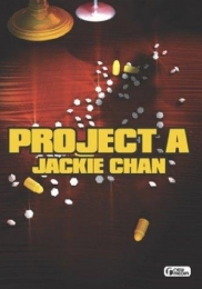 Project A   Bmovies