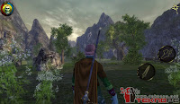 Aralon: Forge and Flame 3D RPG v2.3 - Resim 3