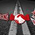 Blood Wrestling fecha parceria com a BWF