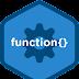 Pengertian dan Kegunaan Function pada PHP