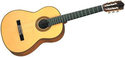 Tiệm bán đàn guitar giá rẻ chất lượng ở sài gòn