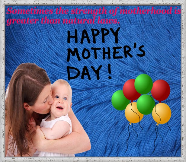 "essays on mothers day First of all, we offer well-researched and excellently written ""same day essays"" by competent professional writers that correspond to your requirements."