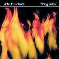 [2001] - Going Inside [EP]