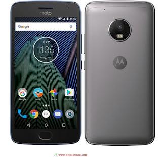Harga Hp Motorola G5 Plus Dan Review Spesifikasi Smartphone Terbaru - Update Hari Ini 2018