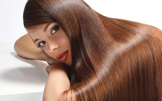 Punya Masalah Seputar Rambut? Coba 9 Tips Cara Merawat Rambut Ini Agar Lebih Sehat Dan Menawan