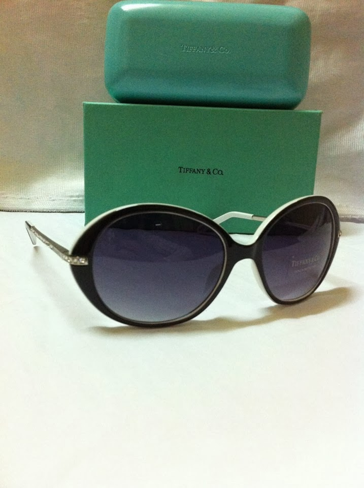 367c417f7 Sunglasses & watches: عرض خاص نظارة شمسية ماركة Tiffany & CO