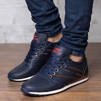 pantofi-sport-barbatesti-3