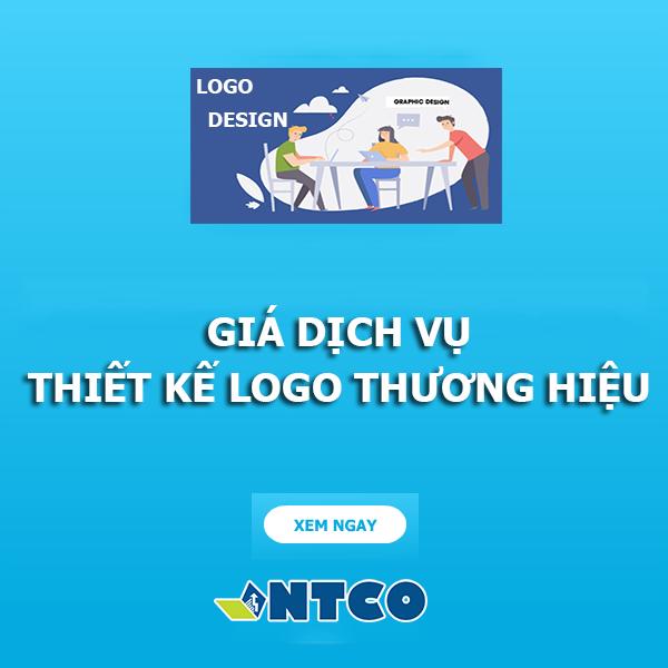 thiet ke logo thuong hieu