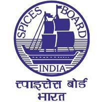 Spices Board (Kandla) Trainee Analyst Recruitment 2017