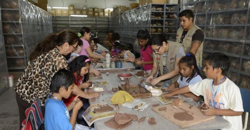 Centro Ann Sullivan del Perú organiza taller de «Inclusión Escolar» para docentes (Inversión S/ 85.00 )