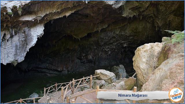 Nimara-Magarasi