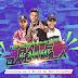 Mc Daninho - Baile da Gaiola (Prod. Railison, Marlon Corrêa) (Muita Pressão)