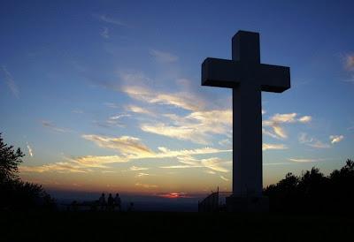 Αποτέλεσμα εικόνας για Ευαγγέλιο Κυριακής: Μάρκ. η΄34 – θ΄1