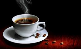 Aprenda a pensar em inglês/ coffee