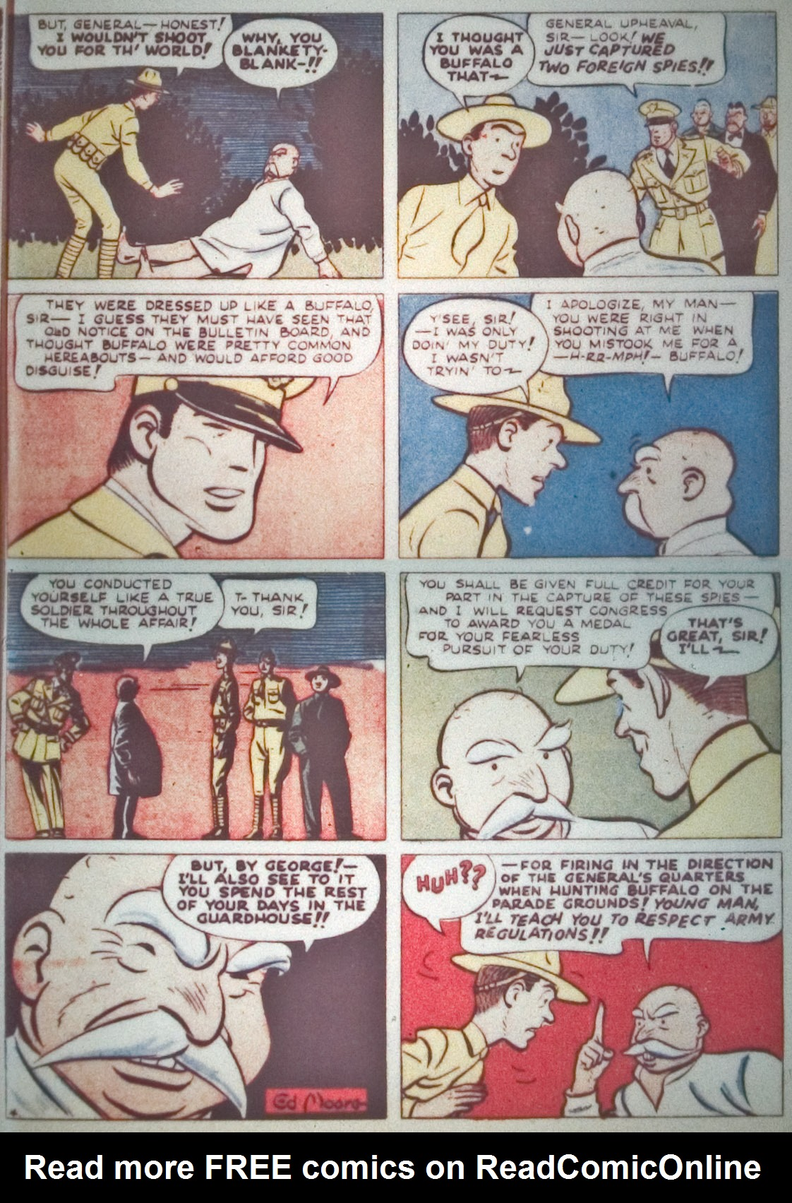 Read online World's Finest Comics comic -  Issue #1 - 60