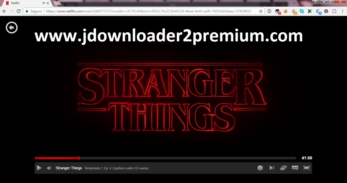 If You Want To Exitflix, Just Close The Windowflix Premium Cookies X8  [google Chrome