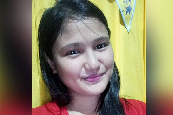 Escort girls Legazpi