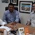 Amadeu Campos é confirmado como pré-candidato à Prefeitura de Teresina