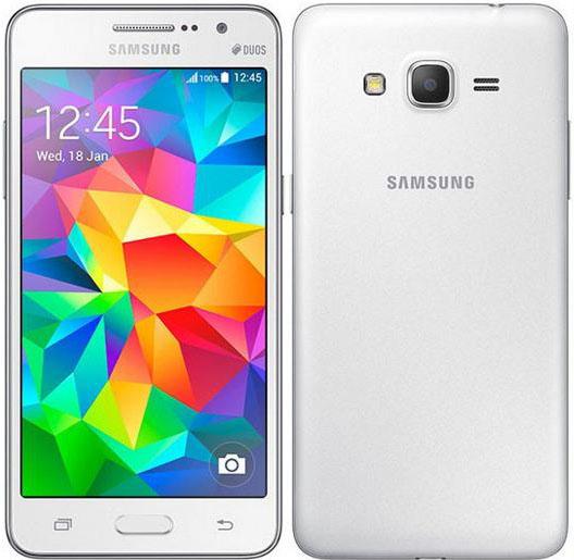 Cara Mengatasi Samsung Galaxy Grand Prime Bootloop Vinny Oleo