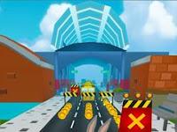 Looney Tunes Dash! MOD APK v3.4.5Terbaru