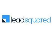 LeadSquared Off Campus