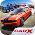 CarX Highway Racing v1.49.1 (Mod Apk Money)