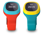 HereO Kids Smartwatch