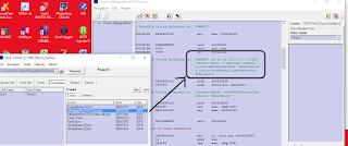 BUG/ HOST dan Payload pada Inject Internet Gratis