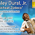 "Stanley ""Buckwheat"" Dural Jr. (Buckwheat Zydeco) - Funeral Services"