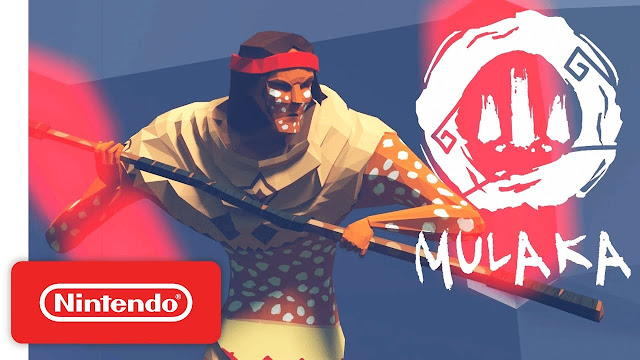 MULAKA PC Game