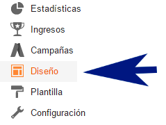 Widget caja publicaciones recientes para Blogger – Video tutorial