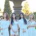"""T-ara Comeback Dengan 4 Member di MV """"What's My Name?"""""""