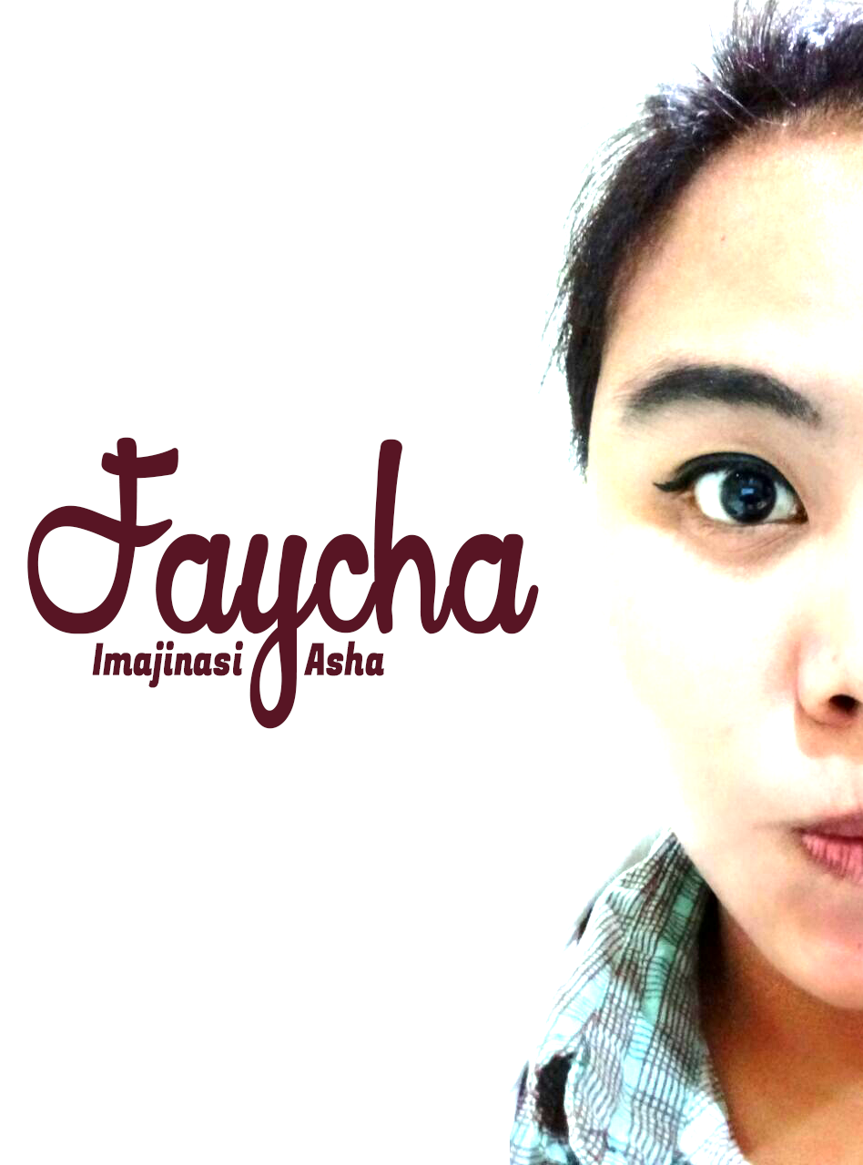 Faycha Anastasya