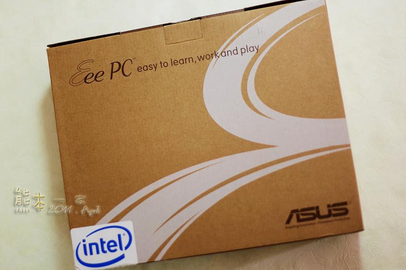 ASUS美型筆電 ASUS輕筆電