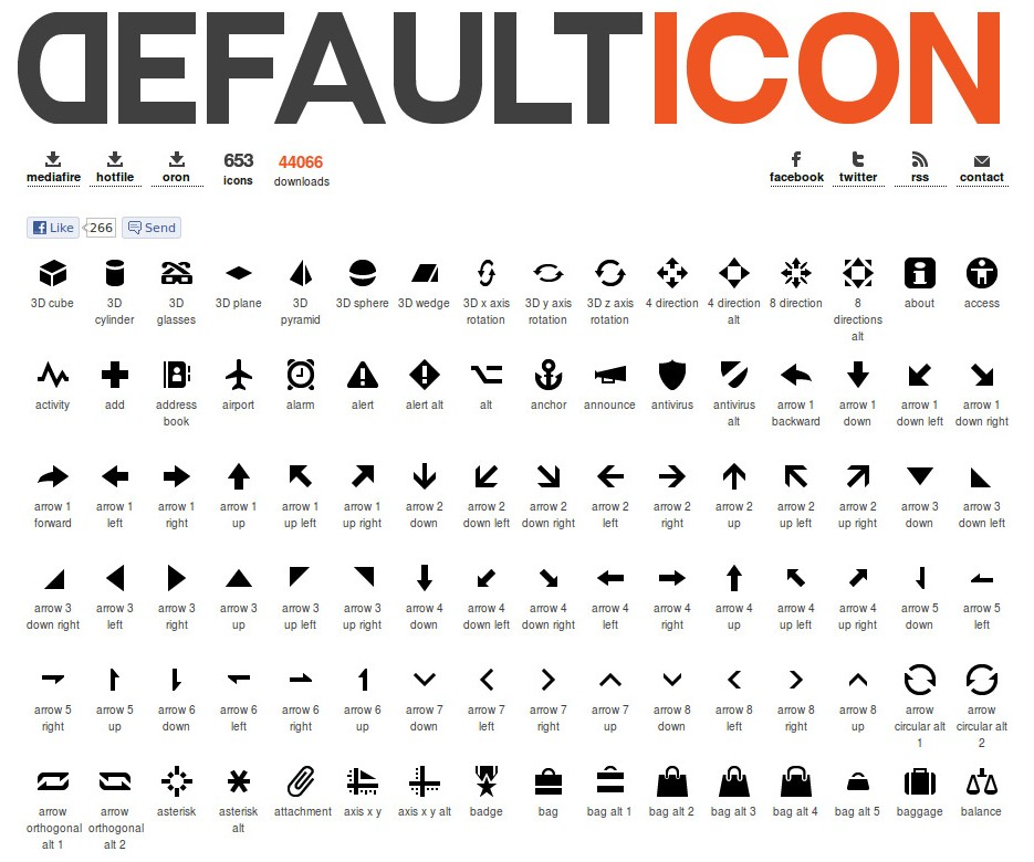 Iconos Curriculum Trendy Conjunto De Iconos De Recursos Humanos En