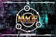 Mago: A Ascensão – O Jogo