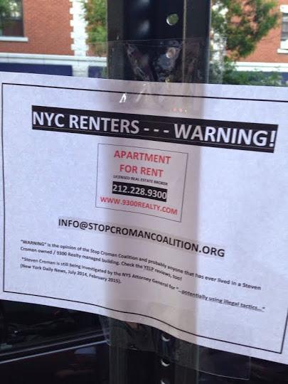 ev grieve report landlord steve croman owes the city over 1