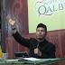Perlu Berjamaah Hidupkan Ekonomi Syariah