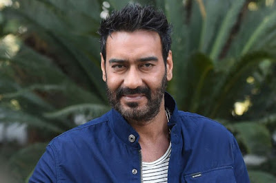 ajay-devgn-to-host-few-episodes-of-savdhaan-india