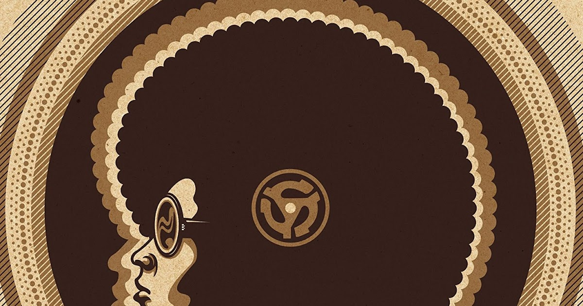 The T.S.U. Toronadoes - Getting The Corners / What Good Am I?