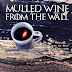 Game of Thrones: Mulled Wine from the Wall