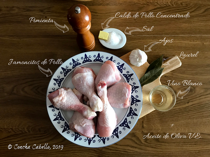 pollo-ajo-mise