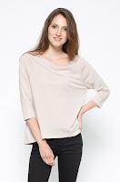 bluza-de-firma-din-oferta-answear-6