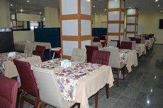 meb yoncalı uygulama oteli kütahya otelleri yoncalı uygulama oteli fiyatları kutahya termal otel